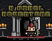 A Pixel Adventure 1
