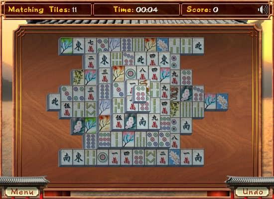 Latest casino bonuses