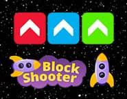 Block Shooter