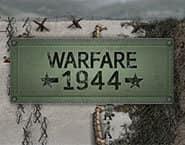 Háború 1944