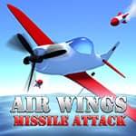 AirWings.io