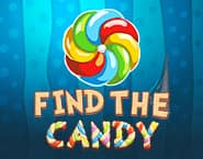 Find the Candy 1
