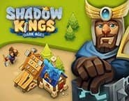 Shadow Kings: Dark Ages