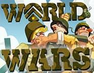 Kockázatos Háborúk
