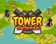 Tower Defense: Orc Army