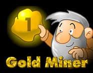 Aranyásó 1