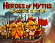 Heroes of Myhts