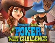 Poker Win Challenge
