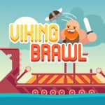 Viking Brawl