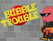 Buborék Baj 1