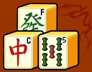Mahjong Kapocs
