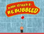 Buborék Baj 2
