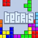 Új Tetris