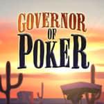 A Póker Kormányzója 1