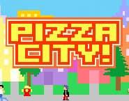 Pizza Város