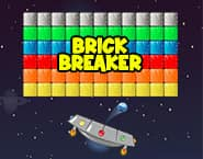 Brick Breaker: The Ultimate Challenge