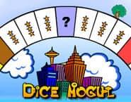 Dupla Monopoly