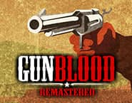 Gun Blood Remastered