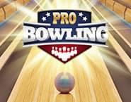 Pro Bowling 3D