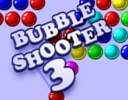 Buborékok 3