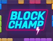 Block Champ