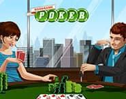 Goodgame Póker
