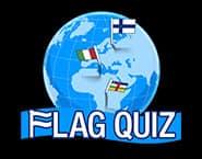 Zászló kvíz