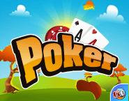 Multijátékos Póker