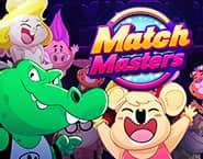 Match Masters