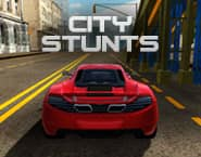 City Stunts