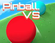 Pinball.VS