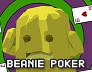 Beanie Póker