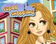 Super Shopping 1